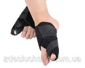 Магнитная вальгусная шина Relax Foot (Magnet Fix) SKL11-291156