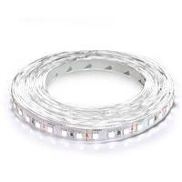 Світлодіодна стрічка OEM ST-12-2835-120-CW-20-V2 915 Lm/m біла, негерметична, 5м