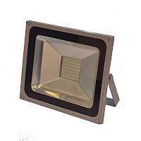 Прожектор уличный LED влагозащищенный IP65 HL-23/50W SMD NW