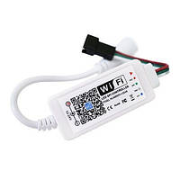 Контролер SPI OEM Dream Color HC-01 WI-FI
