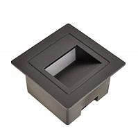 Світильник вуличний LED для ступенів IP65 LZ-02/3W, фото 1