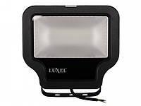 Светодиодный прожектор Luxel 220х213х84мм 220-240V 65W IP65 (LED-LP-65-C 65W)