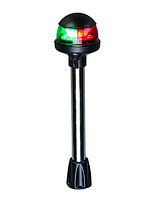 LED СТОЙКА ходовых огней 8X2835 0.2W VH LED V/LED LTC1X2835 0.2V)&SVITCH FOR ААА