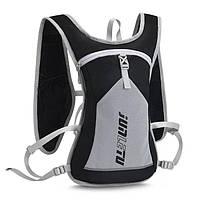 Рюкзак для бега с гидратором для воды 2 литра Junletu Hydration, фото 1
