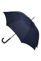 Зонт-трость Gianfranco Ferre 107С d=105 см Темно-синий (2900055585010)
