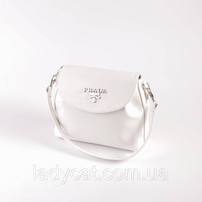 Женская мини-сумочка М170-79