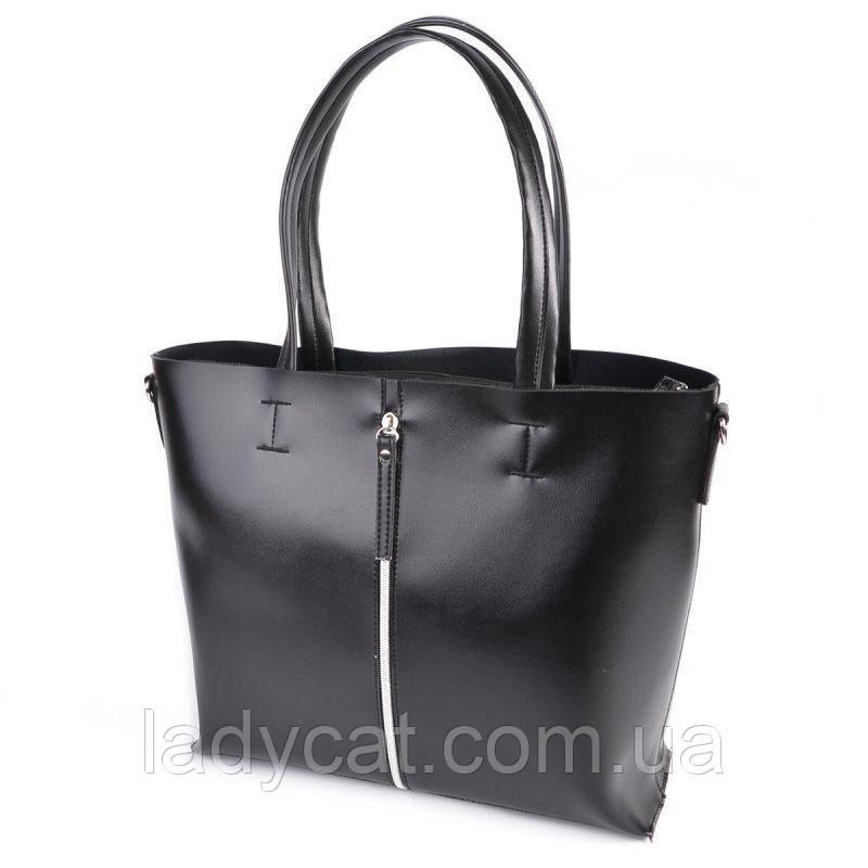 Жіноча класична сумка М251-33