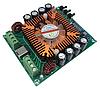 Аудіо підсилювач TDA7850H 4х50Вт 12-14,4 В Bluetooth 5.0, фото 2