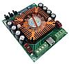 Аудіо підсилювач TDA7850H 4х50Вт 12-14,4 В Bluetooth 5.0, фото 3