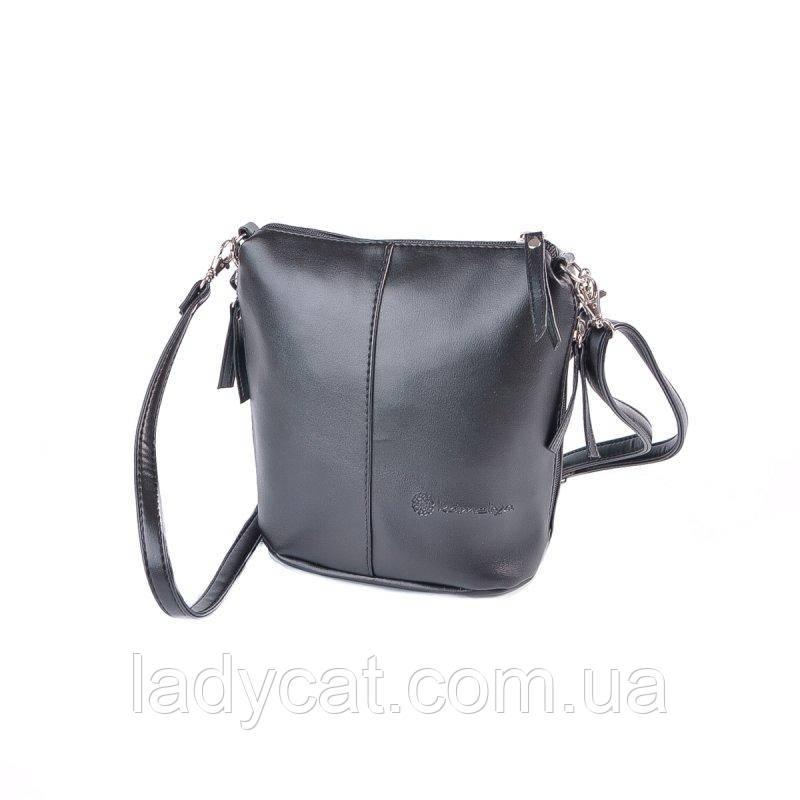 Женская сумка через плечо М297-33