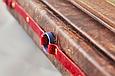 """Книга подарочная в кожаном переплете """"Охота"""" Курт Г. Блюхель, фото 2"""