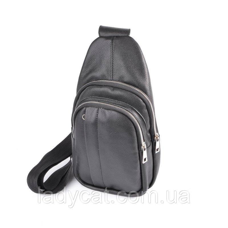Мужская сумка  На Плечо 282