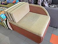 Детский диван б/у