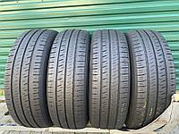 Літні шини 205/65R16C Hankook Radial RA28 (4шт), фото 1
