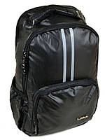 Водонепроницаемый рюкзак 1823 black