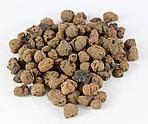 Керамзит в гранулах - популярный материал