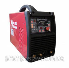 Аппарат для аргоннодуговой сварки Welding Dragon DigiTIG 250P AC/DC MIX