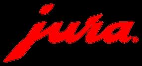 Кавомашини Jura