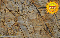 """Обогреватель Керамический Карбоновый КИО """"Forest Gold"""" Матовая Керамика, 60х90см, 400 Вт"""