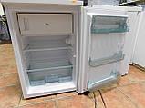 Холодильник однокамерный OK б\у с гарантией, Германия, фото 2