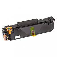 Картридж HP 85A (CE285A) для принтера LJ P1102, P110 M1212nf, M1213nf сумісний
