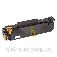 Картридж HP 85A (CE285A) для принтера LJ P1102, P110 M1212nf, M1213nf совместимый (аналог)