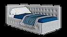 Ліжко Еріка з підйомним механізмом Lefort™, фото 2