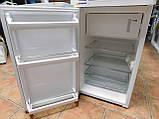 Холодильник однокамерний Liebherr б\в з гарантією, Німеччина, фото 2