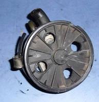 Насос гидроусилителя руля ( ГУР шкив 6 ручейков, d 142)VolvoV70 II 2.4td D52000-20078683966, 8603051, 8683