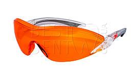 Очки гелиозащитные 3M 2846 FT