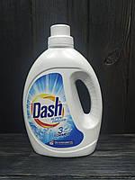 Гель DASH универсальный для стирки  40 стирок