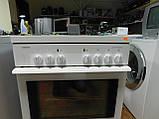 Кухонная плита электрическая Siemens, б\у с керамическим верхом, фото 2