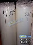 Силиконовая резина в рулонах термостойкая 2мм-25мм, фото 2