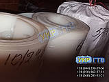 Силиконовая резина в рулонах термостойкая 2мм-25мм, фото 4