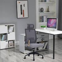Переваги та недоліки сітчастого крісла для комп'ютера