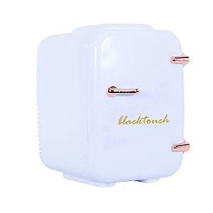 Бьюти-холодильник для косметики, роллеров и гуа-ша массажеров