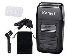 Электробритва Kemei Km-1102
