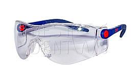 Очки защитные 3M 2730