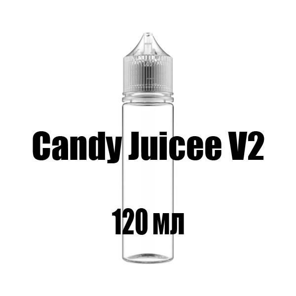 Ароматизатор пищевой Candy Juicee V2 120 мл