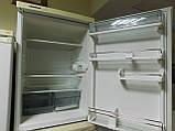 Холодильник однокамерный Liebherr б\у с гарантией, Германия, фото 2