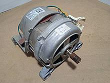 Двигун Zanussi WU126U35E01 155236400 0016197400 Б/У