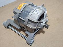 Двигун Ariston 20585.108, 160020872.00 Б\У