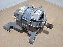 Двигун Ariston 160021480.02 Б\У