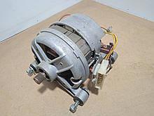 Двигун ARDO 512020501 Б/У