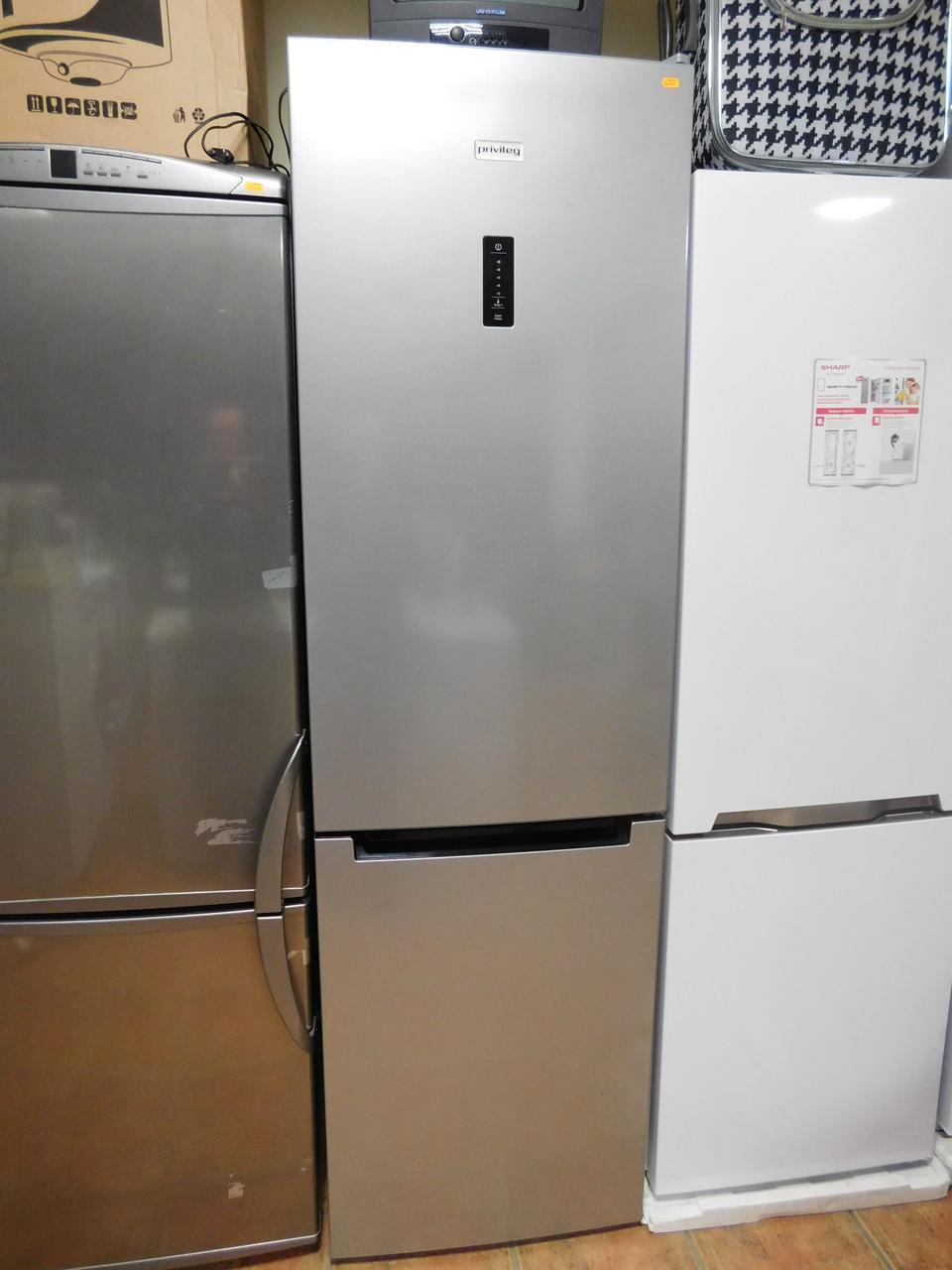 Холодильник Privileg однокамерный б/у из Германии