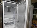Холодильник Privileg однокамерний б/у з Німеччини, фото 4