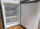 Холодильник Privileg однокамерний б/у з Німеччини, фото 5