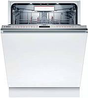 Посудомоечная машина Bosch SMV8YCX01E [60см], фото 1