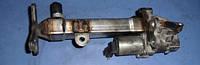 Радиатор рециркуляции ОГ (теплообменник, Радиатор системы EGR )VolvoV70 II 2.4td D52000-200730637142 (мото