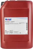 Масло Mobilube S 80W-90 кан. 20л